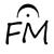 FM Image Final-4 X50